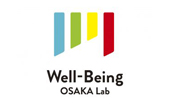 Well Being OSAKA Lab